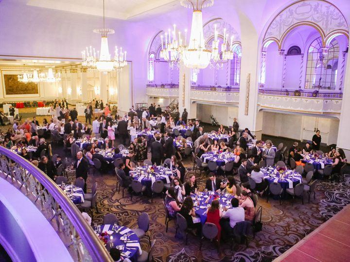 Tmx 1469468962920 Katiekelvin 764 Boston wedding venue