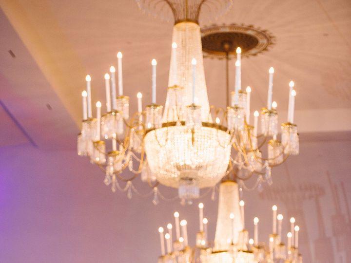 Tmx 1469468975889 Katiekelvin 786 Boston wedding venue