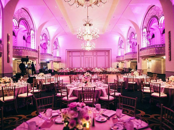 Tmx 15 The Talented Photographer 51 2548 160562877531932 Boston wedding venue