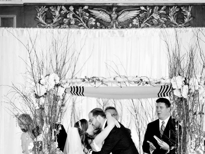 Tmx 17 Jill Person Photography 51 2548 160562878539914 Boston wedding venue