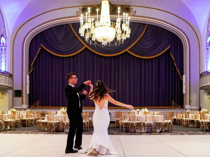 Tmx 2 Kate Mcelwee 51 2548 160562862681268 Boston wedding venue