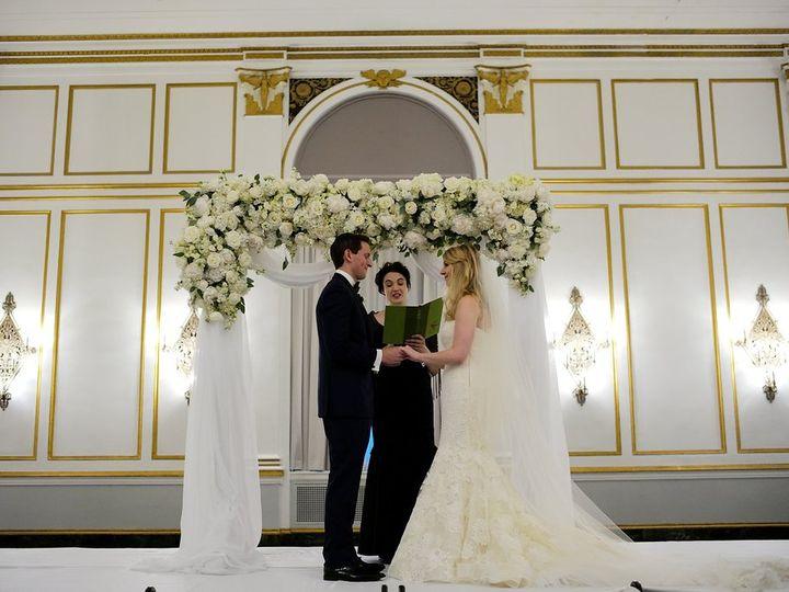 Tmx 20 Silver Salt 51 2548 160562877673927 Boston wedding venue