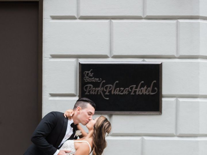 Tmx 20161008 3m0a3638 51 2548 160563256728113 Boston wedding venue
