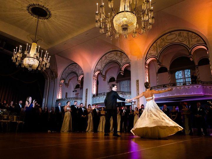 Tmx 26 Karen Kelly 51 2548 160562878055357 Boston wedding venue