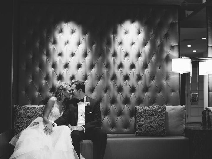 Tmx 27 Zev Fisher 51 2548 160562877728934 Boston wedding venue