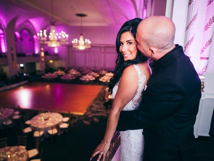 Tmx 38 The Talented Photographer 51 2548 160562878752523 Boston wedding venue