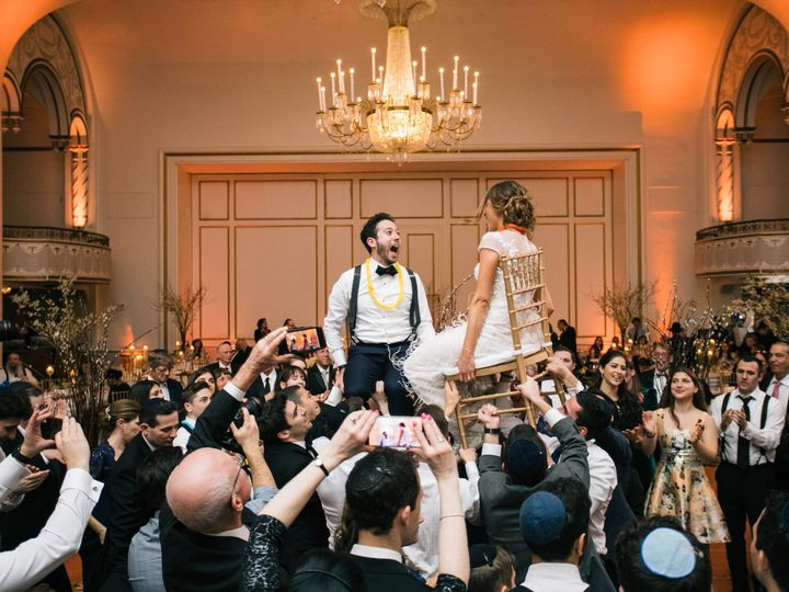 Tmx 40 Zev Fisher 51 2548 160562878488170 Boston wedding venue