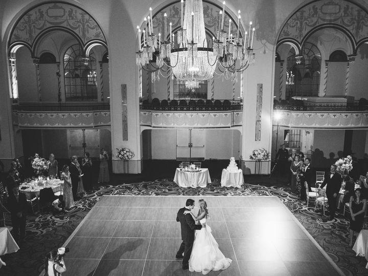 Tmx 41 Zev Fisher 51 2548 160562878389081 Boston wedding venue