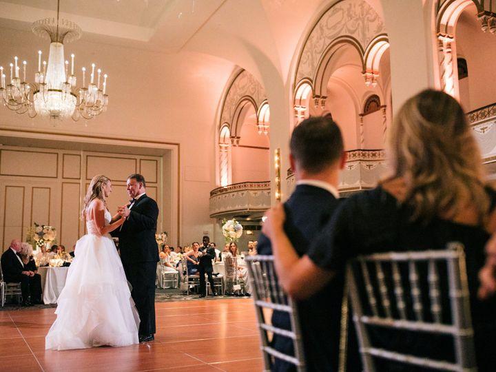 Tmx 43 Zev Fisher 51 2548 160562879177798 Boston wedding venue
