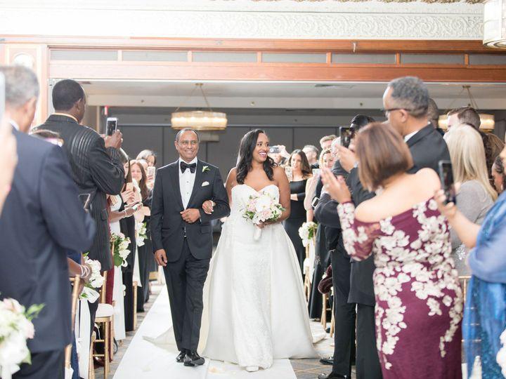 Tmx 46 First Class Weddings 51 2548 160562878655106 Boston wedding venue