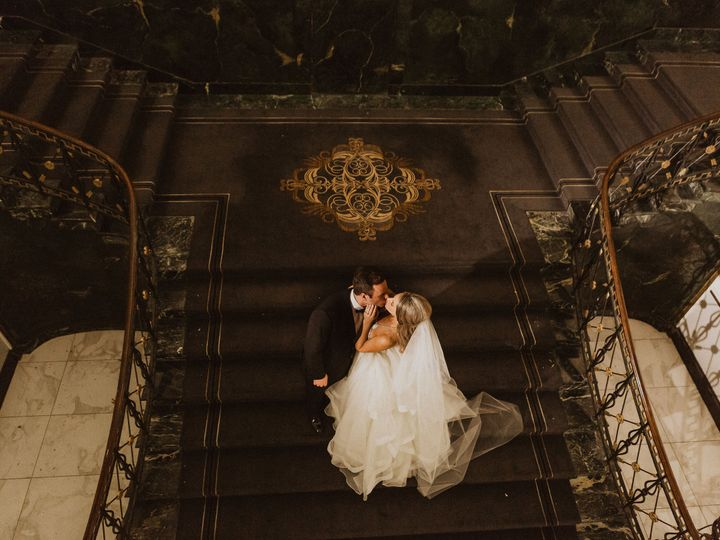 Tmx 47 Molly Quill 51 2548 160562878394587 Boston wedding venue