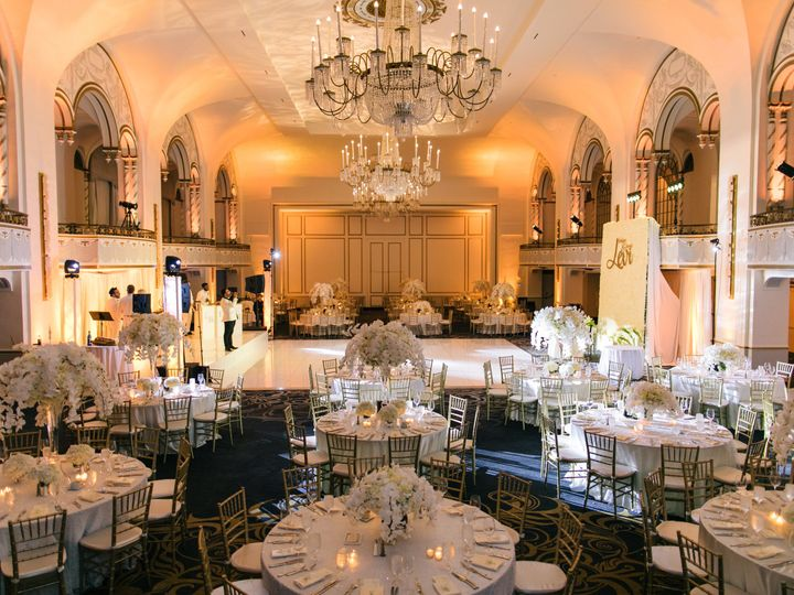 Tmx 5 Zev Fisher 51 2548 160562866724014 Boston wedding venue