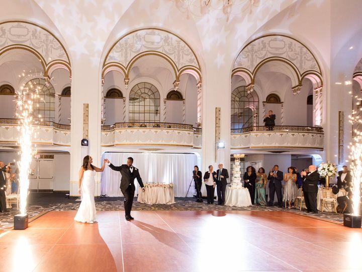 Tmx 7 First Class Weddings  51 2548 160562877881398 Boston wedding venue