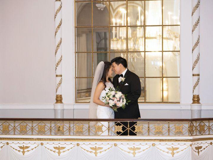 Tmx 8 Robin Ganter Photography 51 2548 160562877540337 Boston wedding venue