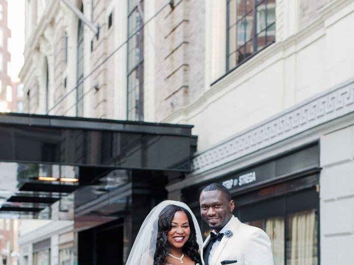 Tmx Prudente Photography 17 51 2548 160563224791100 Boston wedding venue