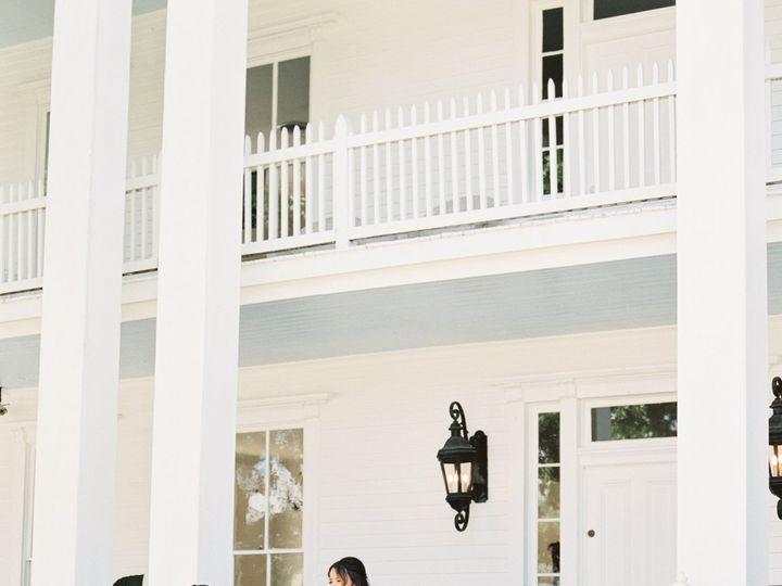 Tmx Img 8288 51 32548 159836643510324 McKinney, TX wedding venue