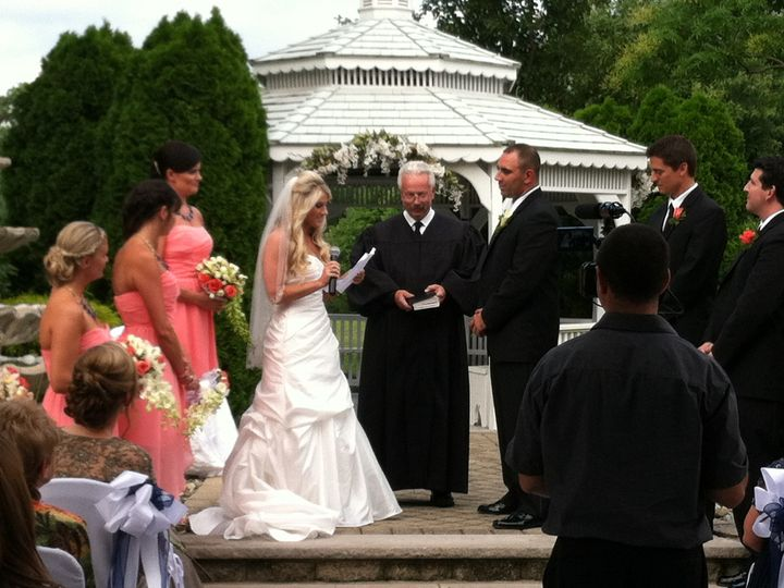 Tmx 1401654189496 Img2341 Freehold wedding officiant