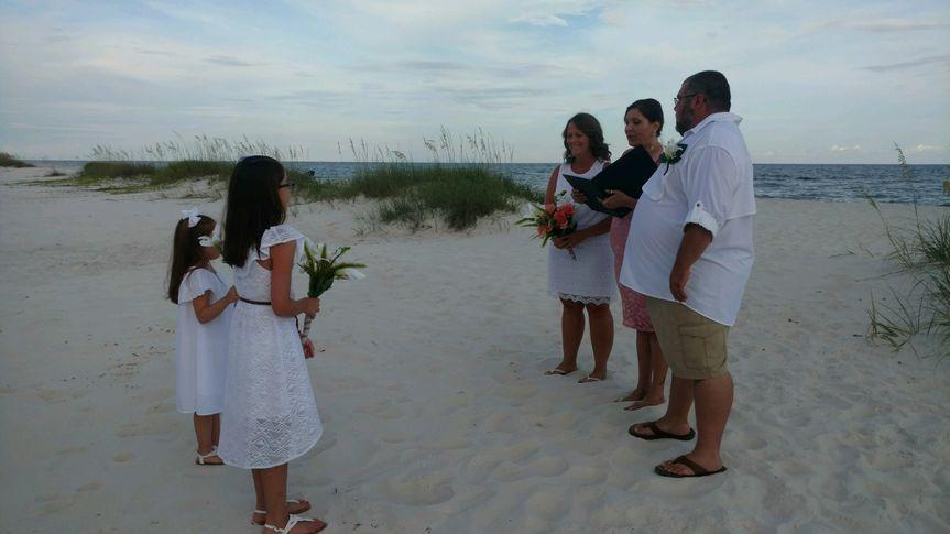 White weddingsny