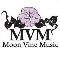 MVMwebsmall