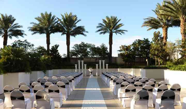Circle of Love Events & Designs