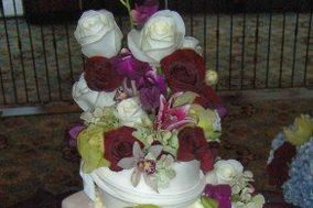 Blue Ridge Cakes