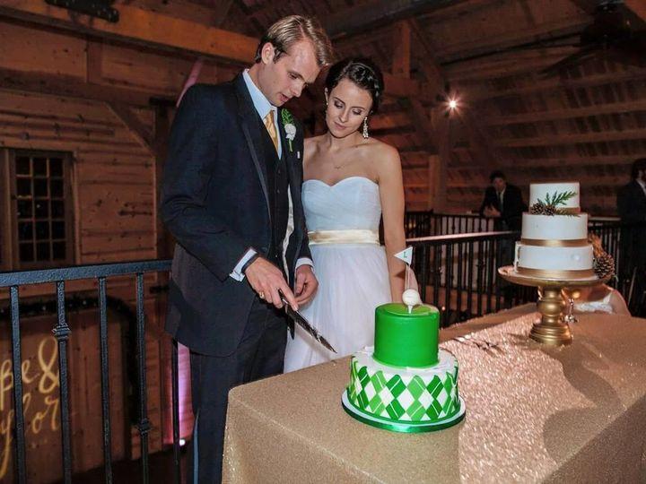 Tmx 1526627408 4187cf132f5b8679 1526627407 1cc2e9966584d6d5 1526627403205 4 4 Oklahoma City wedding band