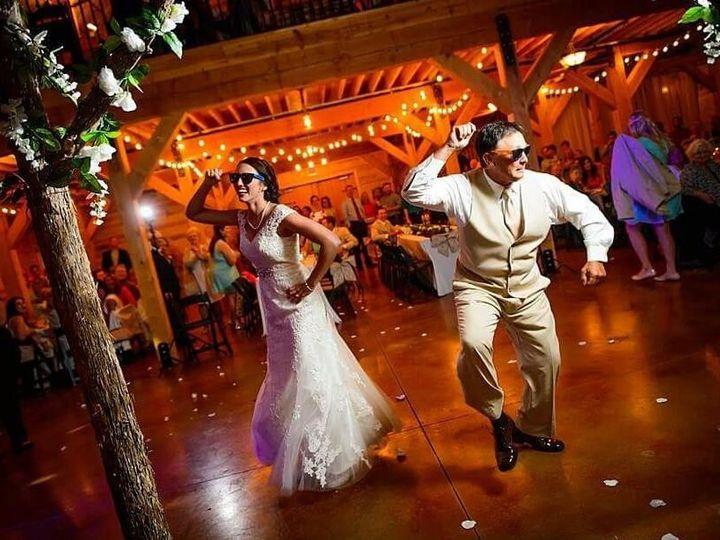 Tmx 1526627408 B53d37ad7bcac629 1526627407 Ba93deabcf484bb0 1526627403207 6 6 Oklahoma City wedding band