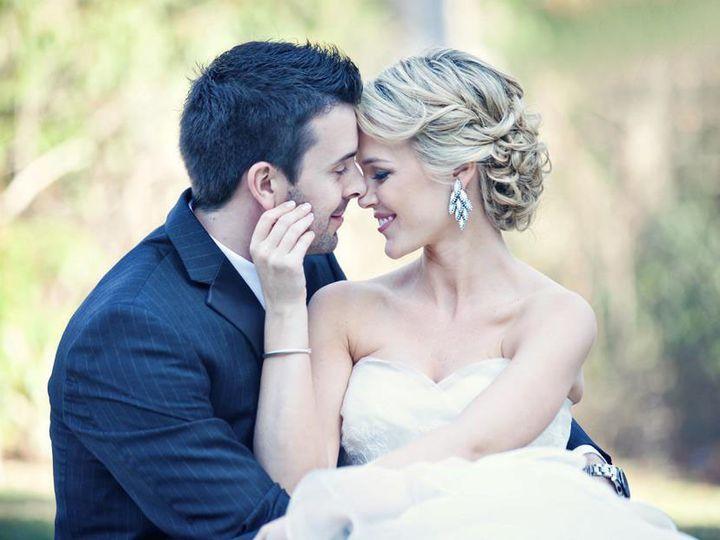 Tmx 1384277896772 Header No Watermar Philadelphia, PA wedding beauty