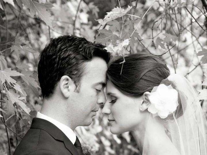 Tmx 1384277906729 Img344 Philadelphia, PA wedding beauty