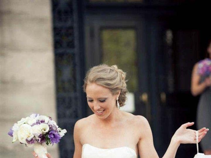 Tmx 1384277910029 Img344 Philadelphia, PA wedding beauty