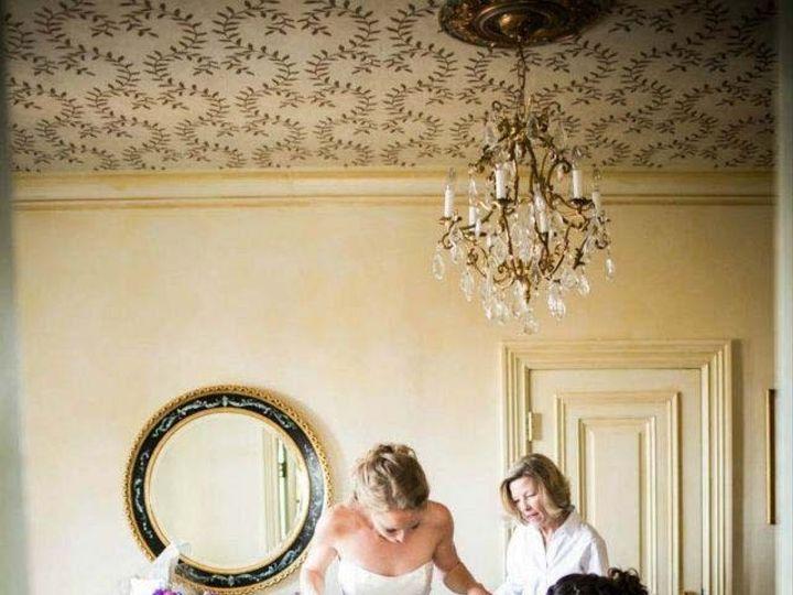 Tmx 1384277912619 Img344 Philadelphia, PA wedding beauty