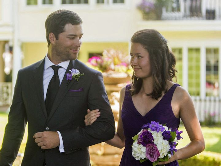 Tmx 1384277915185 Moiratom21 Philadelphia, PA wedding beauty