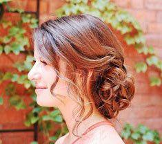 Tmx 1384277920833 Use  Philadelphia, PA wedding beauty