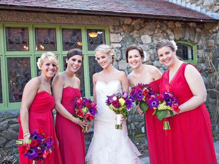 Tmx 1384278989991 4124591015091492013265857020265711700381547747720 Philadelphia, PA wedding beauty