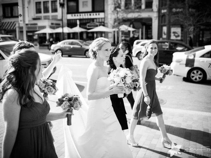 Tmx 1384279019493 Img344 Philadelphia, PA wedding beauty