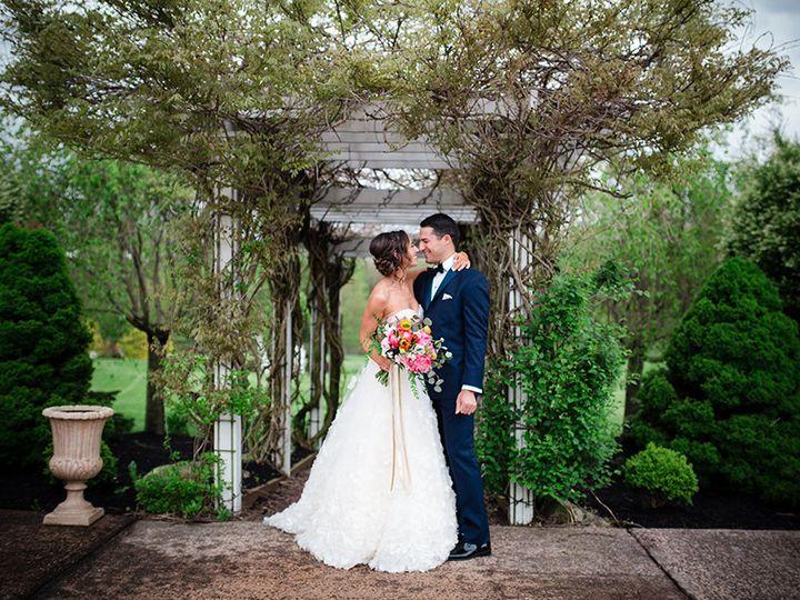 Tmx 1490643053707 255.0036 Philadelphia, PA wedding beauty