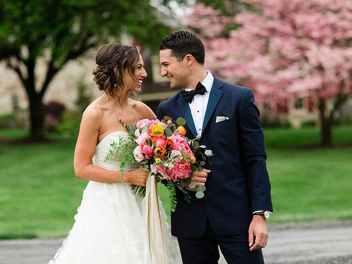 Tmx 1490643054017 255.0045 Philadelphia, PA wedding beauty