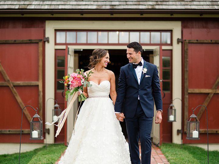 Tmx 1490643062098 255.0063 Philadelphia, PA wedding beauty