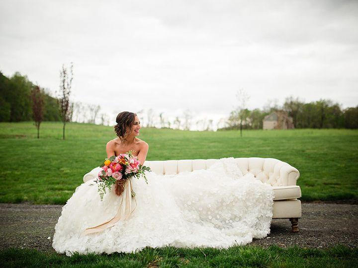 Tmx 1490643071427 255.0066 Philadelphia, PA wedding beauty