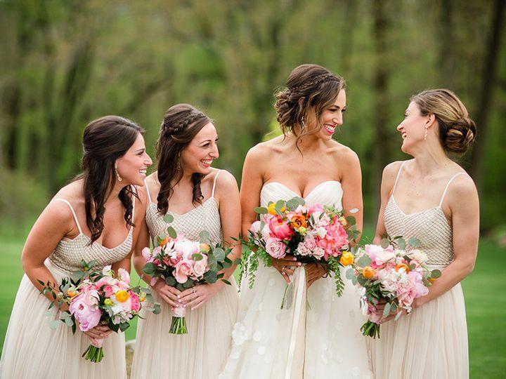 Tmx 1490643080387 255.0567 Philadelphia, PA wedding beauty