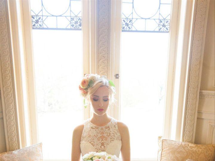 Tmx 1490643090374 Cairn Low Res 2 Philadelphia, PA wedding beauty