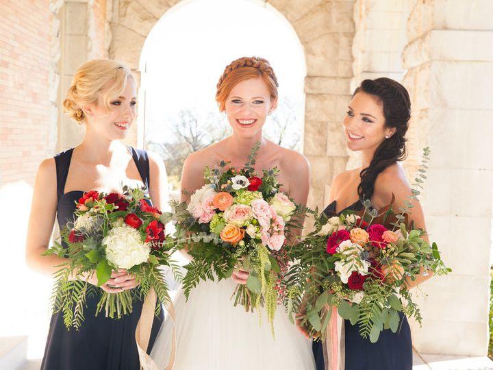 Tmx 1490643117471 Cairn Low Res Philadelphia, PA wedding beauty