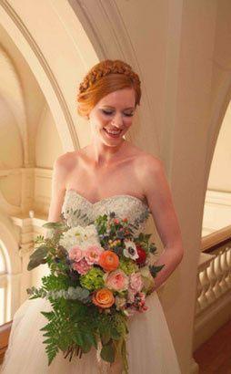 Tmx 1490643125233 Claire 3 Philadelphia, PA wedding beauty