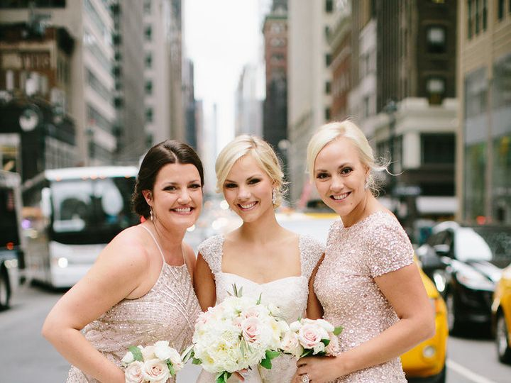 Tmx 1490643132351 Wedding 61 Low Res Philadelphia, PA wedding beauty