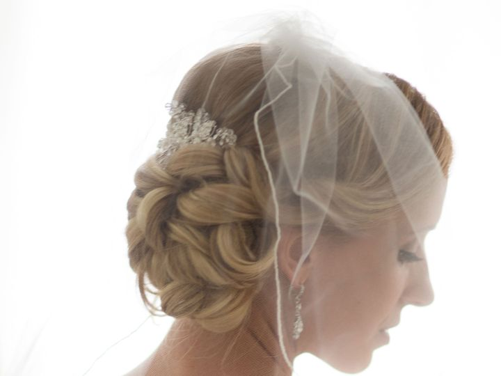 Tmx 1490643187315 Ivory 765 Philadelphia, PA wedding beauty