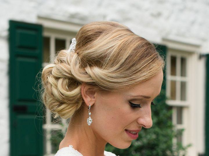 Tmx 1490643214640 Ivory 1100 Philadelphia, PA wedding beauty