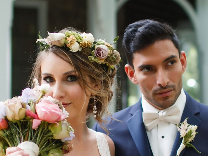 Tmx 1490643238008 Lmd174 Philadelphia, PA wedding beauty