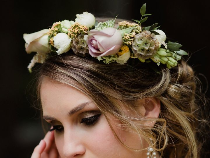 Tmx 1490643310401 Lmd222 Philadelphia, PA wedding beauty