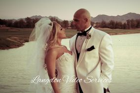 Langdon Video Wedding Videography
