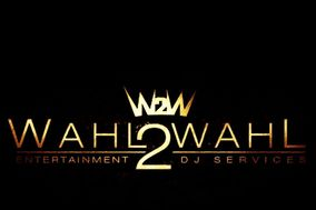 Wahl2Wahl Entertainment